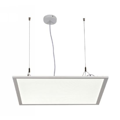 Piano P 66 PM Recessed Ceiling Luminaires Dlux Square/Rectangular Recess Ceiling