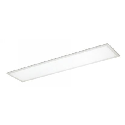 Piano R 123 OP Recessed Ceiling Luminaires Dlux Square/Rectangular Recess Ceiling