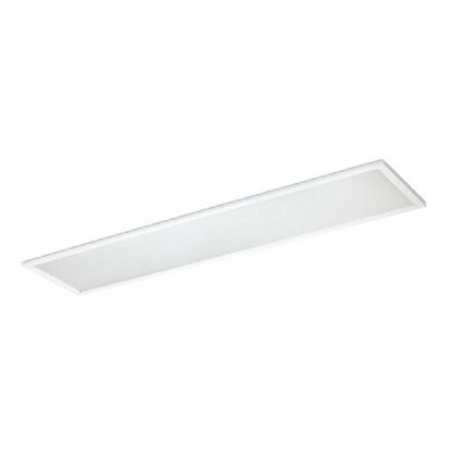 Piano R 123 PM Recessed Ceiling Luminaires Dlux Square/Rectangular Recess Ceiling
