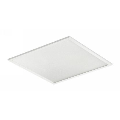Piano R 66 PM Recessed Ceiling Luminaires Dlux Square/Rectangular Recess Ceiling