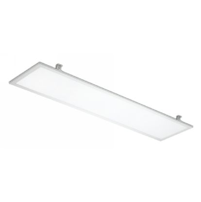 Piano SE 123 OP Recessed Ceiling Luminaires Dlux Square/Rectangular Recess Ceiling