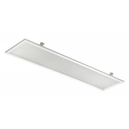Piano SE 123 PM Recessed Ceiling Luminaires Dlux Square/Rectangular Recess Ceiling