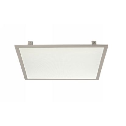 Piano SE 66 PM Recessed Ceiling Luminaires Dlux Square/Rectangular Recess Ceiling