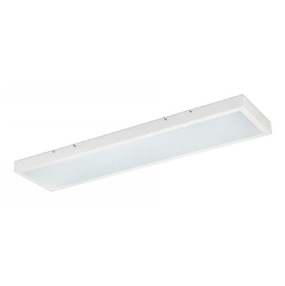 Piano S 123 PM Recessed Ceiling Luminaires Dlux Square/Rectangular Recess Ceiling