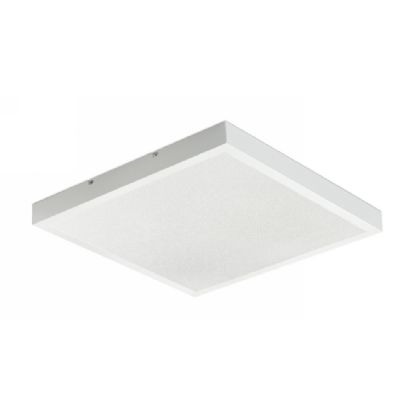 Piano S 66 PM Recessed Ceiling Luminaires Dlux Square/Rectangular Recess Ceiling