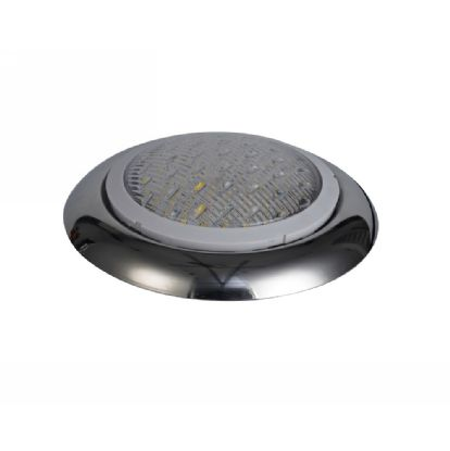 Pool Submersible Luminaires Dlux Surface Mounted Fitting