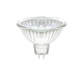 Halogen MR11 Halogen & Energy Saver Luxram Spot Lamps