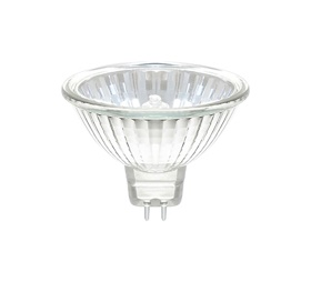 Halogen Extra MR11 Halogen & Energy Saver Luxram Spot Lamps