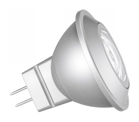 Power LED LED Lamps Luxram Spot Lamps