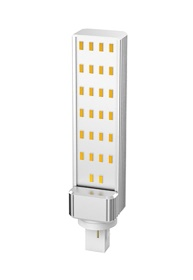 Power SMD LED Lamps Luxram Compact CFL Replacements