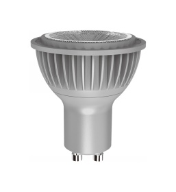 Truevision LED Lamps Luxram Spot Lamps