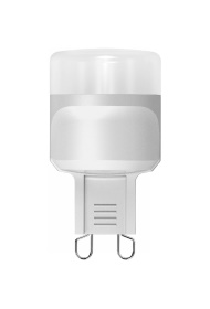 Value LED LED Lamps Luxram Capsule