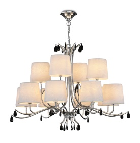 Andrea Ceiling Lights Mantra Contemporary Ceiling Lights
