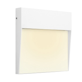 Baker Exterior Lights Mantra Fusion Exterior Wall Lights