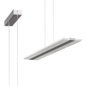 Burbuja Ceiling Lights Mantra Fusion Modern Ceiling Lights
