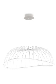 Celeste Ceiling Lights Mantra Single Pendant