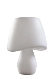 Cool Table Lamps Mantra Modern Table Lamps