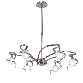 Dali Ceiling Lights Mantra Modern Ceiling Lights