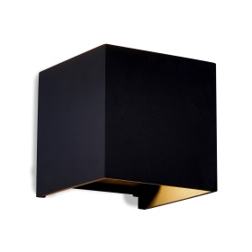 Davos Exterior Lights Mantra Fusion Exterior Wall Lights