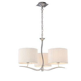 Eve Ceiling Lights Mantra Contemporary Ceiling Lights
