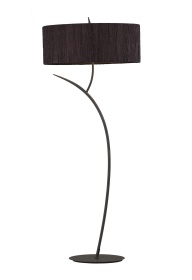 Eve Floor Lamps Mantra Contemporary Floor Lamps