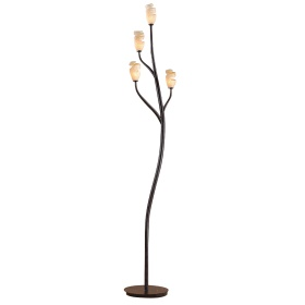 Forest Floor Lamps Mantra Traditional Floor Lamps