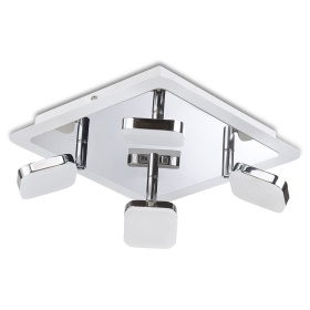 Gio Ceiling Lights Mantra Surface Spot Lights