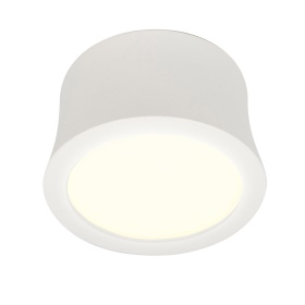 Gower Ceiling Lights Mantra Fusion Flush Fittings