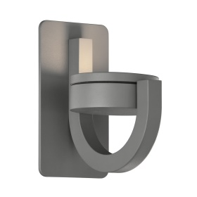Iguazu Exterior Lights Mantra Exterior Wall Lights