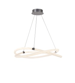 Infinity II Ceiling Lights Mantra Modern Ceiling Lights