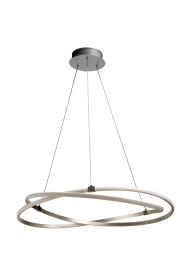 Infinity Ceiling Lights Mantra Modern Ceiling Lights