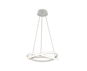 Infinity WH Ceiling Lights Mantra Modern Ceiling Lights