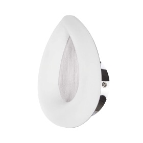 Juno Wall Lights Mantra Modern Wall Lights
