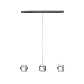 Khalifa Ceiling Lights Mantra Multiple Pendant