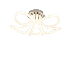 Knot LED II Ceiling Lights Mantra Modern Ceiling Lights