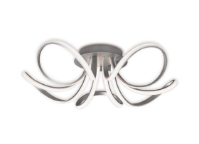 Knot Ceiling Lights Mantra Modern Ceiling Lights