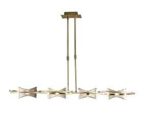 Kromo AB Ceiling Lights Mantra Contemporary Ceiling Lights