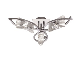 Kromo Ceiling Lights Mantra Modern Ceiling Lights