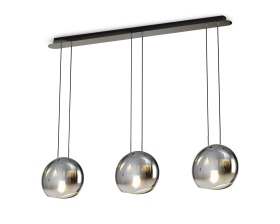 Lens Ceiling Lights Mantra Modern Ceiling Lights