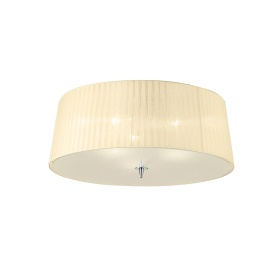 Loewe  Ceiling Lights Mantra Flush Fittings