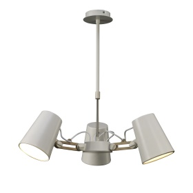 Looker Ceiling Lights Mantra Modern Ceiling Lights