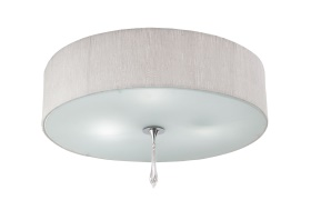 Lucca Ceiling Lights Mantra Contemporary Ceiling Lights