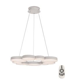 Lunas Ceiling Lights Mantra Fusion Modern Ceiling Lights