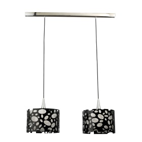 Lupin Ceiling Lights Mantra Multiple Pendant