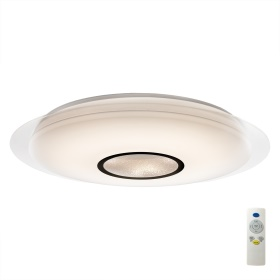 Maldivas Ceiling Lights Mantra Flush Fittings