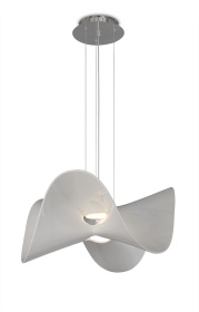 Manta Ceiling Lights Mantra Modern Ceiling Lights