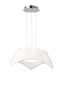 Maui Ceiling Lights Mantra Single Pendant