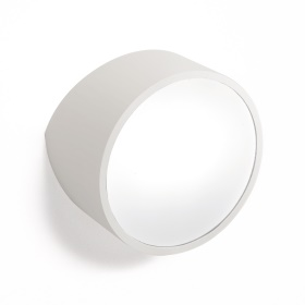 Mini Wall Lights Mantra Modern Wall Lights