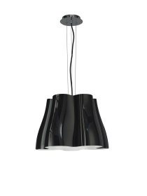 Miss Ceiling Lights Mantra Single Pendant