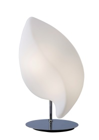 Natura Table Lamps Mantra Modern Table Lamps